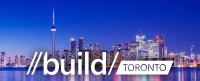 Microsoft Build Tour Toronto