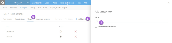 vsts-add-new-view