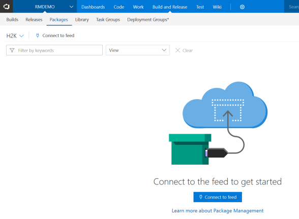vsts-connect-to-the-feed