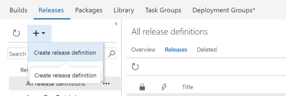 vsts-create-release-definition