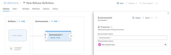 vsts-new-release-definition-empty