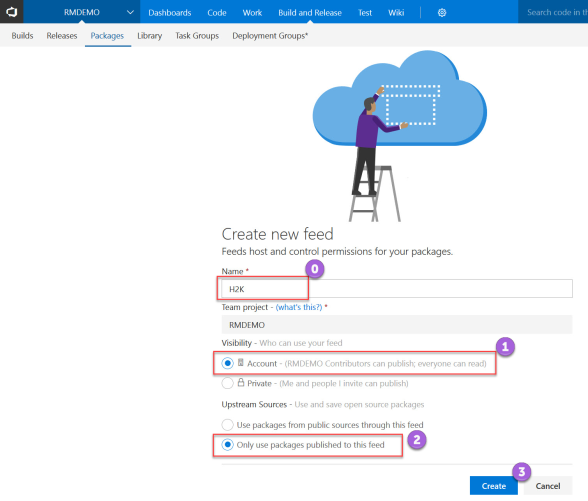 vsts-packages-new-feed-name
