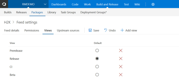 vsts-views-not-saved